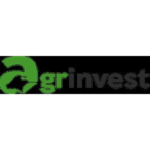 AgrInvest logo