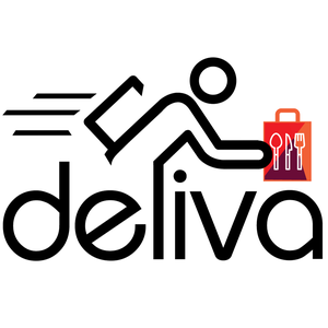We Deliva SA. logo