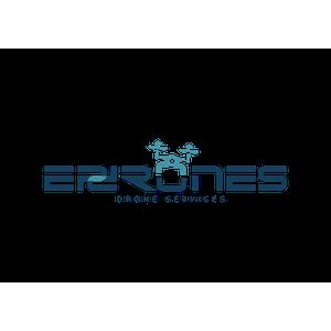 EPDRONES logo