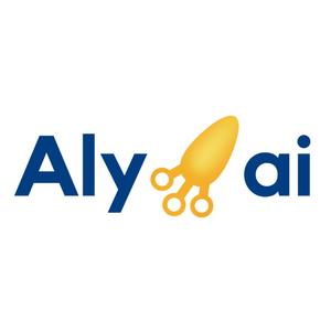 Aly-ai logo