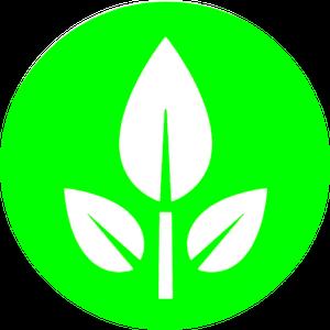 AgroPedia logo