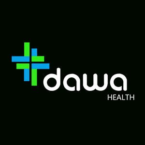 Dawa Clinic logo