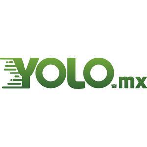 YOLO.MX logo