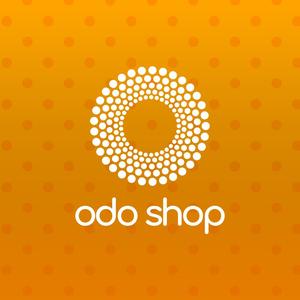 Odo Shop logo