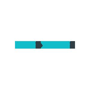 Uradi-zaradi logo