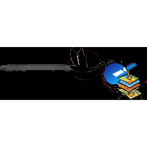 Humbitech logo
