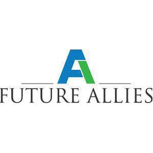 Future Allies (Savannah Livestock Systems) logo