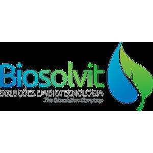 Biosolvit logo