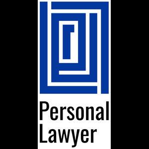 Personal Lawyer logo