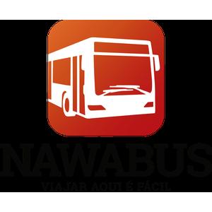Nawabus logo
