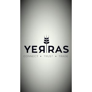 Yerras It Technology Group logo