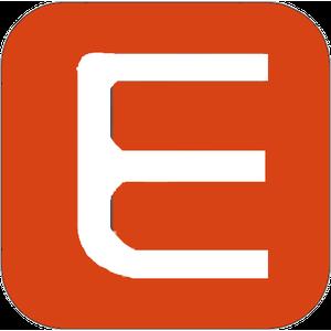 ELIMUTUBE COMPANY LIMITED logo