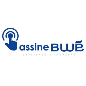 Assinebwe logo