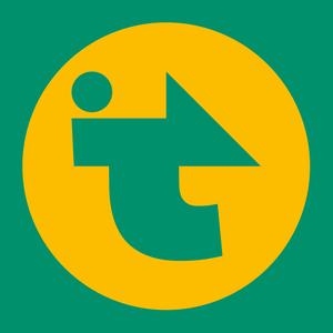 Itravel logo