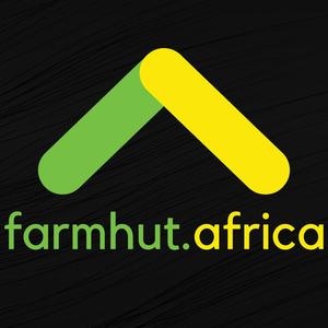 Farmhut logo