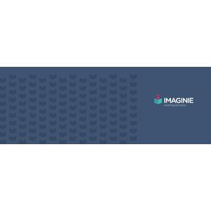 Imaginie logo