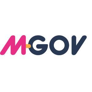 MGov Brasil / EduqMais logo