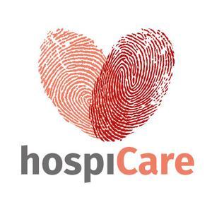 HospiCare logo