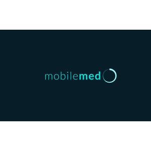 Mobile Medical Services Sp.o.o logo