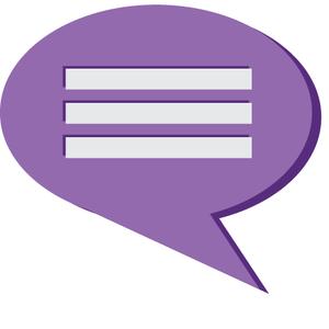 Protokol Inc. logo