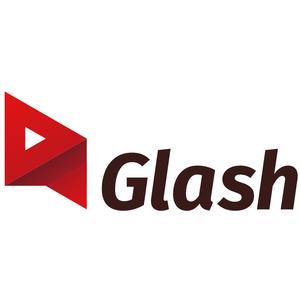 GL3SH logo